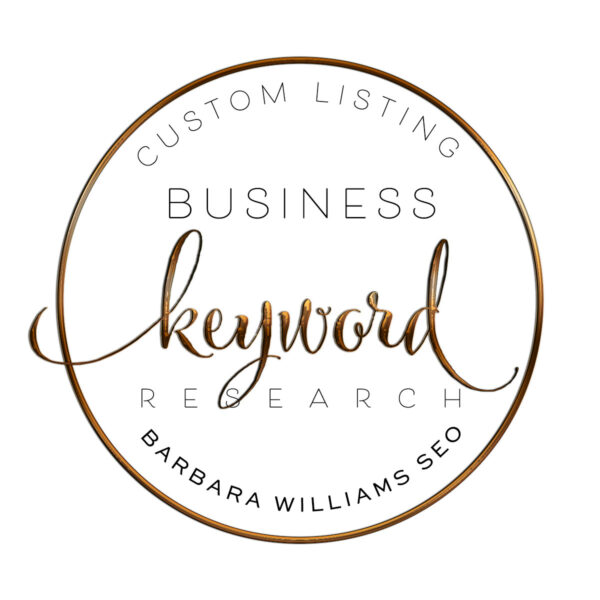 business keyword research for better search rankings